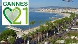 agend-21-cannes.jpg